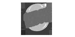 logo-burguer-king-escala-grises