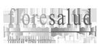 logo-floresalud-escala-grises