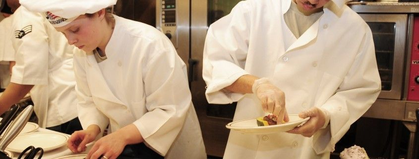 Que ha cambiado en el nuevo carnet de manipulador - Carnet de manipulador de alimentos homologado ...