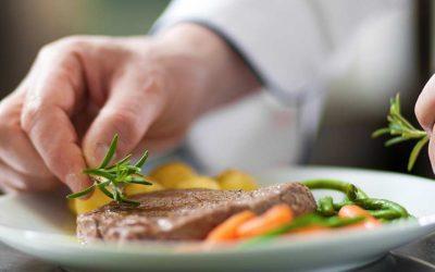 Certificado de manipulador de alimentos ¿Debe estar homologado?