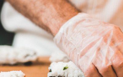 Trucos para Manipuladores de Alimentos – Ahorrar en productos de limpieza