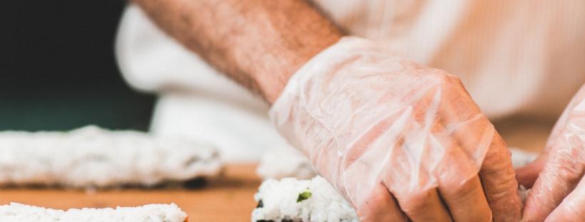 Trucos para Manipuladores de Alimentos Ahorrar en productos de limpieza
