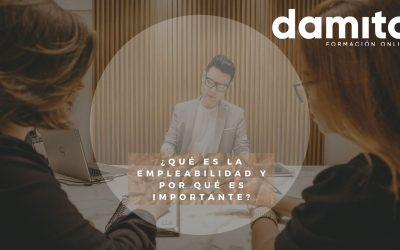 ¿Qué es la empleabilidad y por qué es importante?